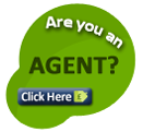 Are you an agent